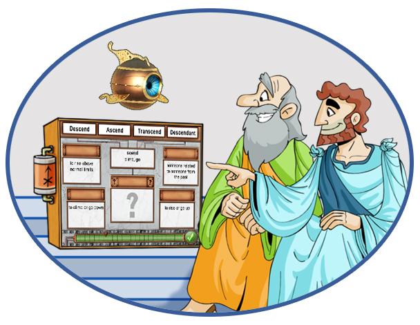 Arquimedes_Socrates_Game-1