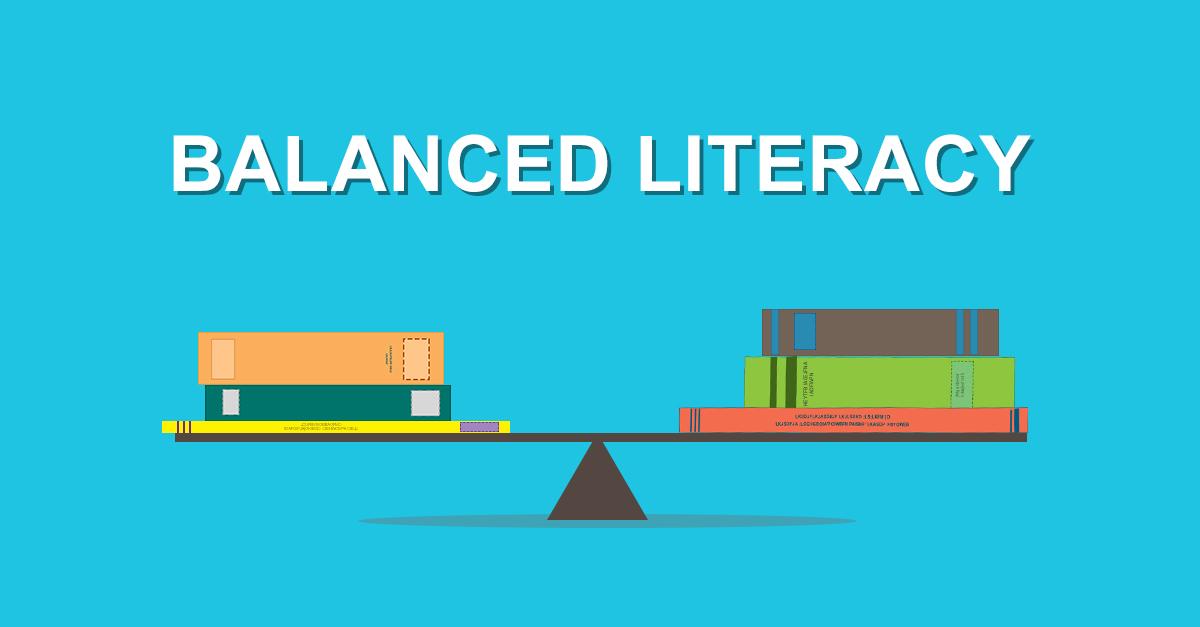 BalancedLit