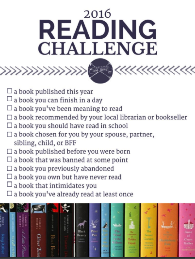 2016_Reading_challenge.png