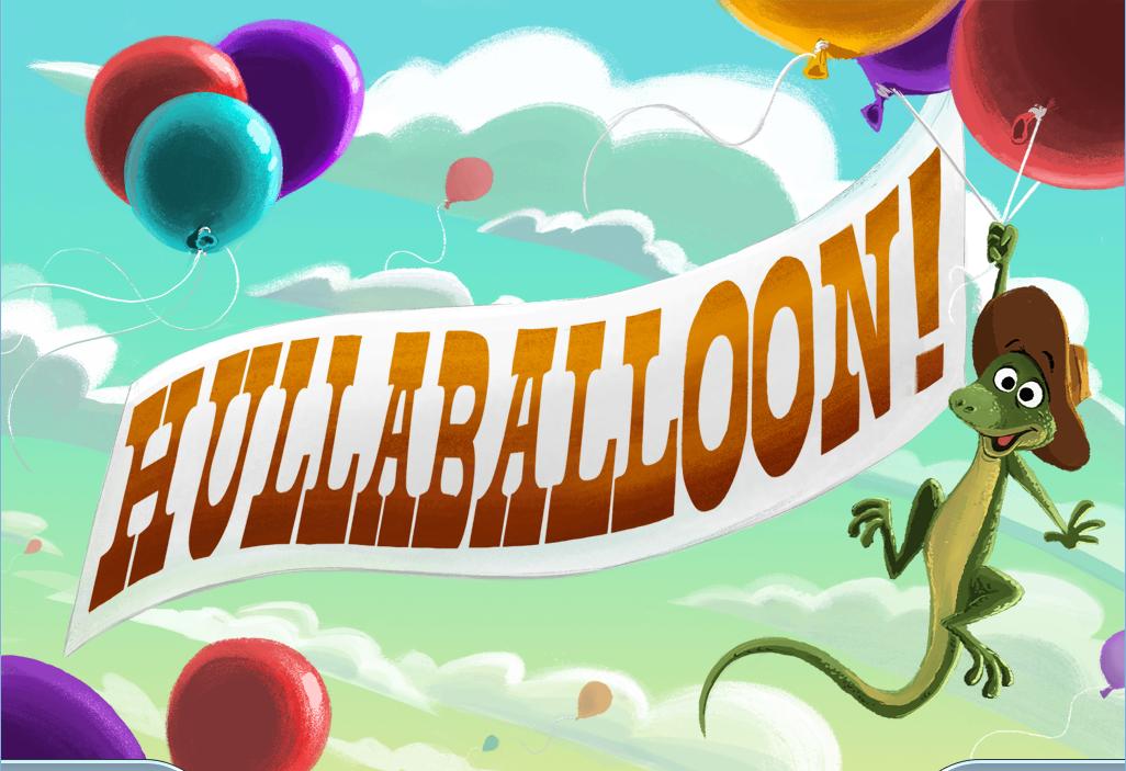 balloonTitle