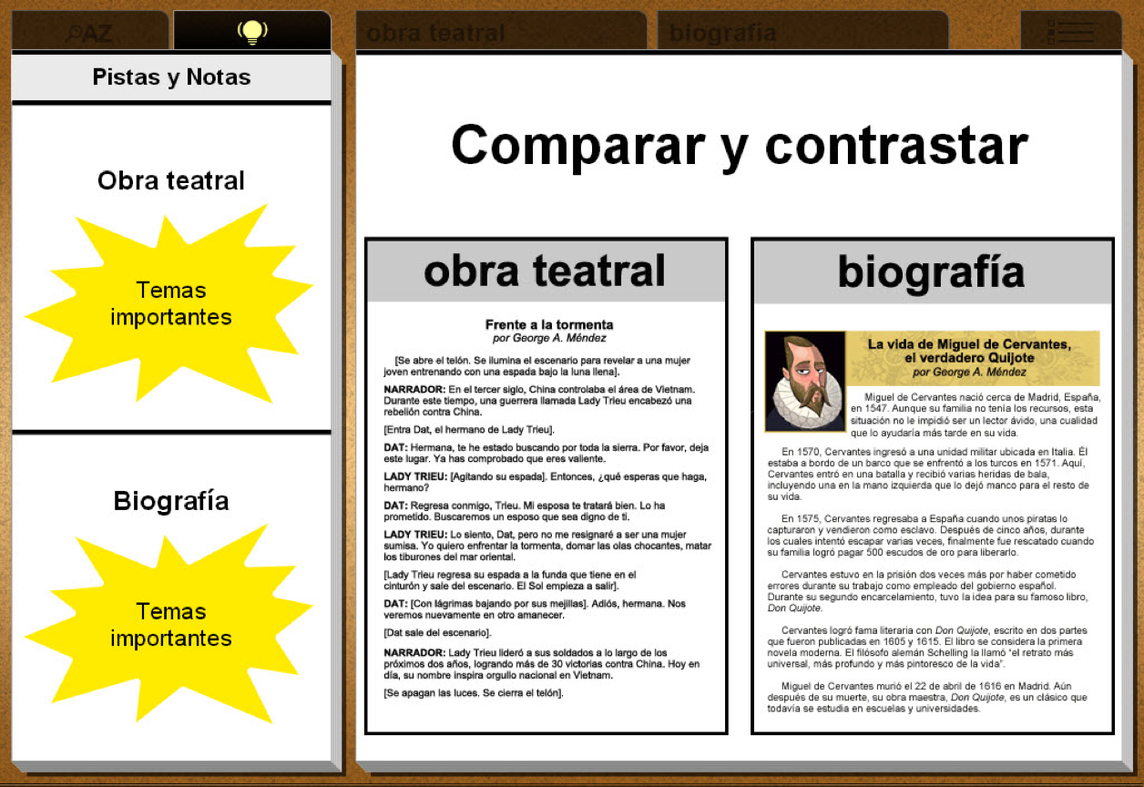 theatre vs bio.png