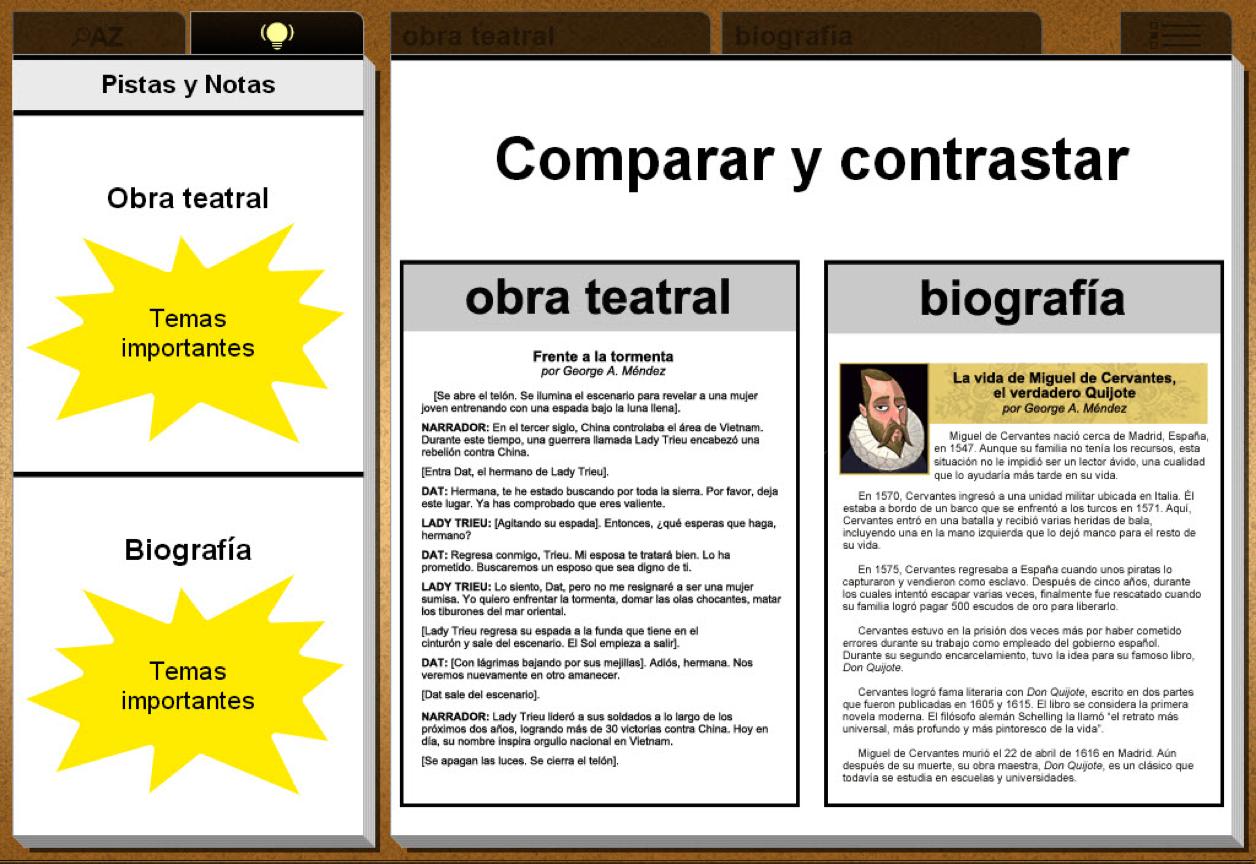 theatre vs bio.png