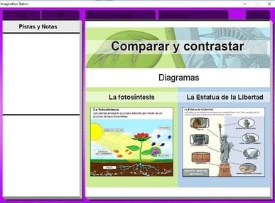 Spanish 3 lesson