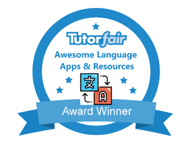 Awesome-Language-Resources-Winner (1)
