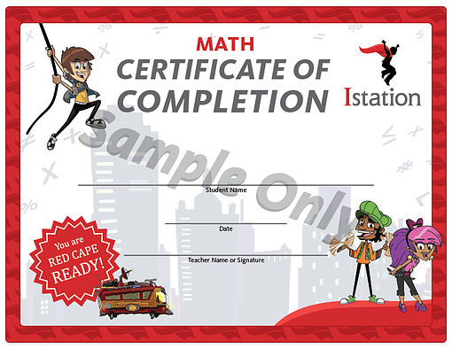 Certificate.Math_watermark_blog