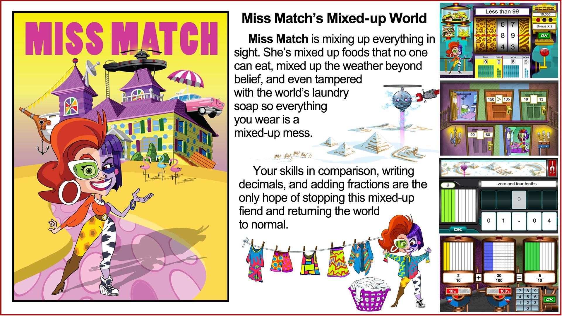 05_Miss_Match.jpg