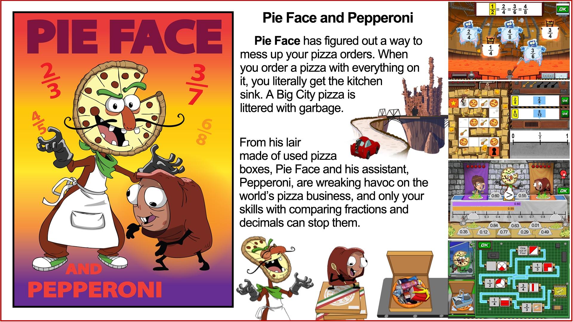 06_Pie_Face.jpg