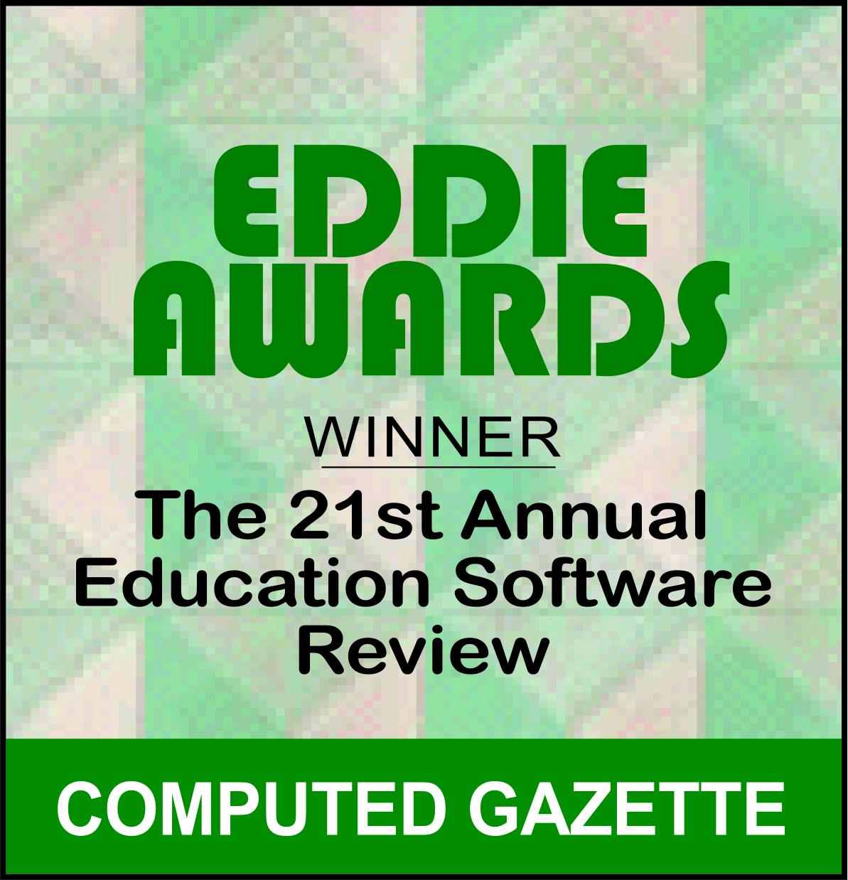 Eddie_Awards_Logo_2016.jpg