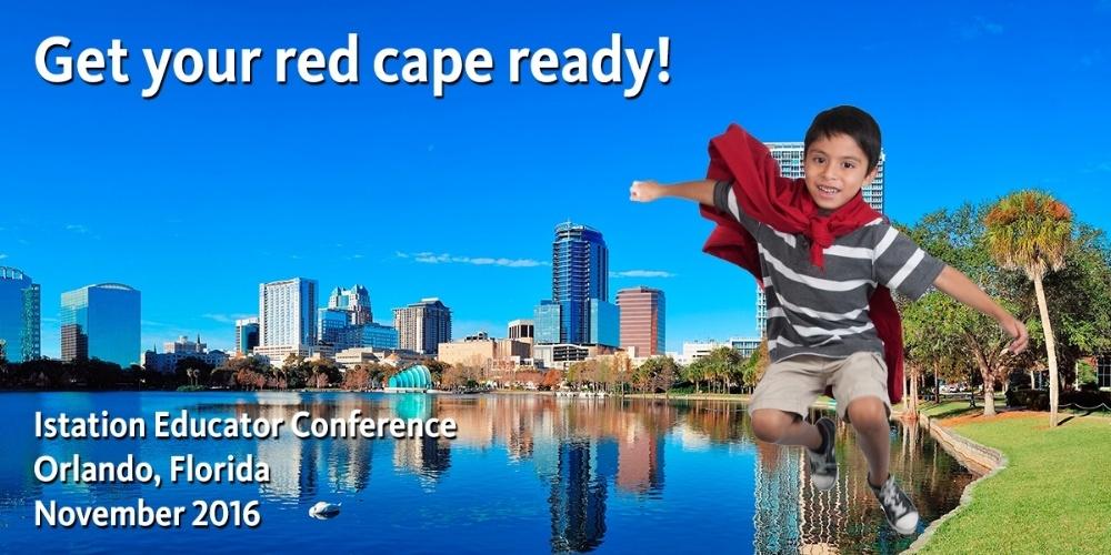 Florida.Ed.Con.FB_5.26.16-290372-edited.jpg
