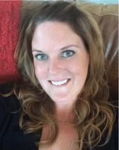 Julie blog