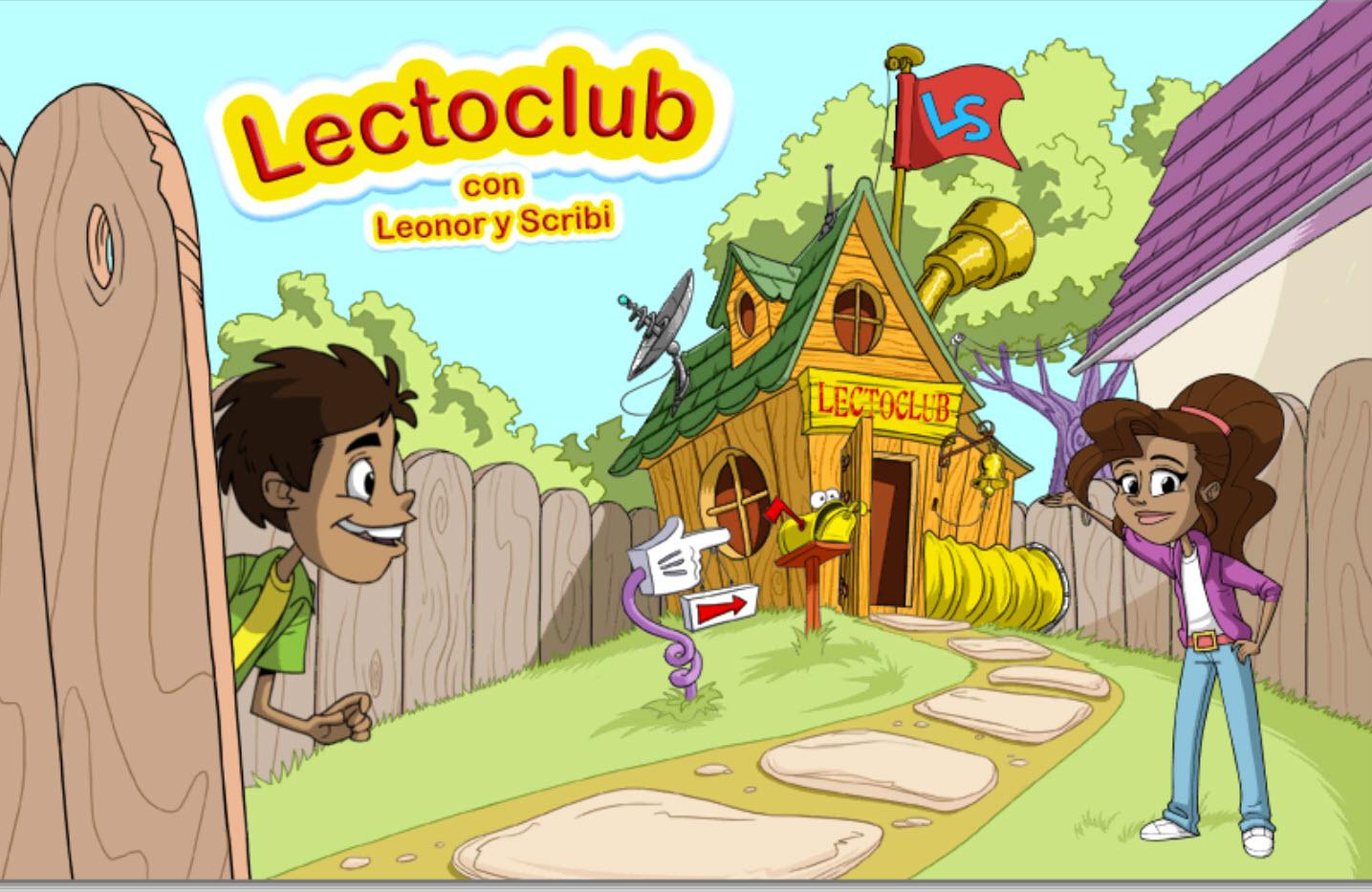 Lectoclub_Lectura temprana 3
