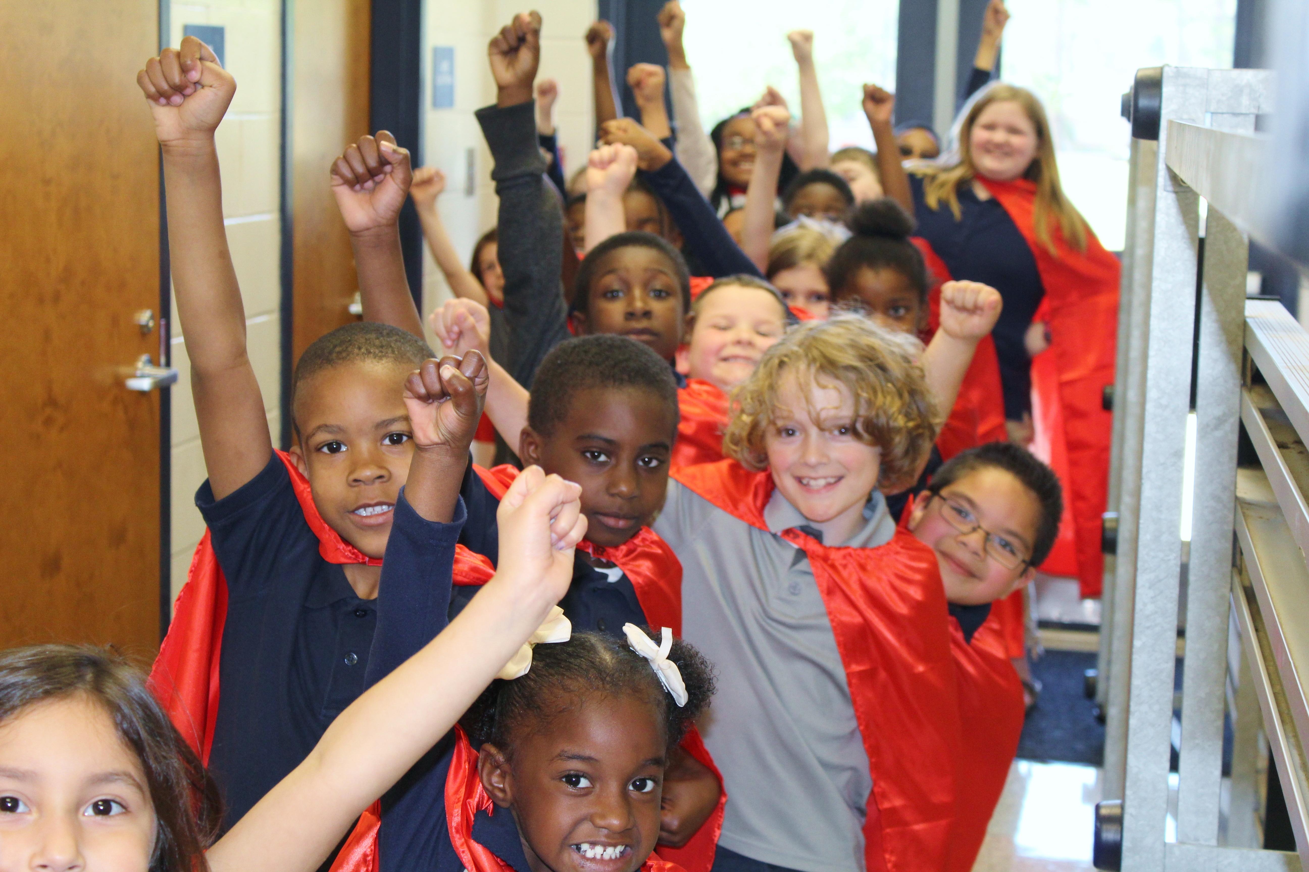 Northside Primary (3)