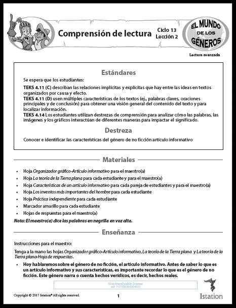 Reading Comprehension TDL-611368-edited