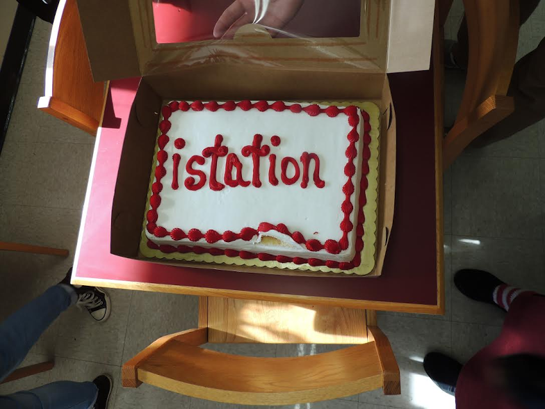 Istation 3.png