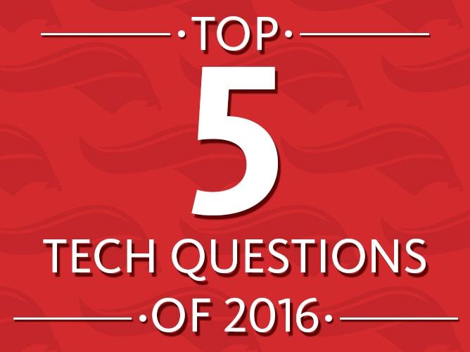 Top.5.Tech.Questions_1.12.17.jpg