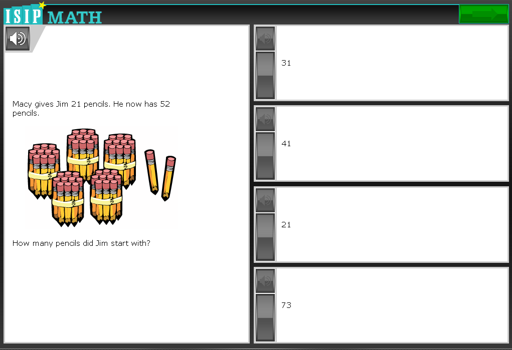 ISIP Math Pencils.png