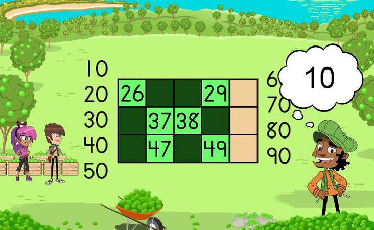 Math July 1.jpg