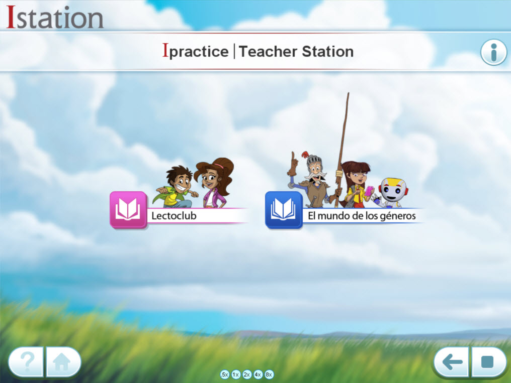 Teacher_Station_en_Español_New.jpg