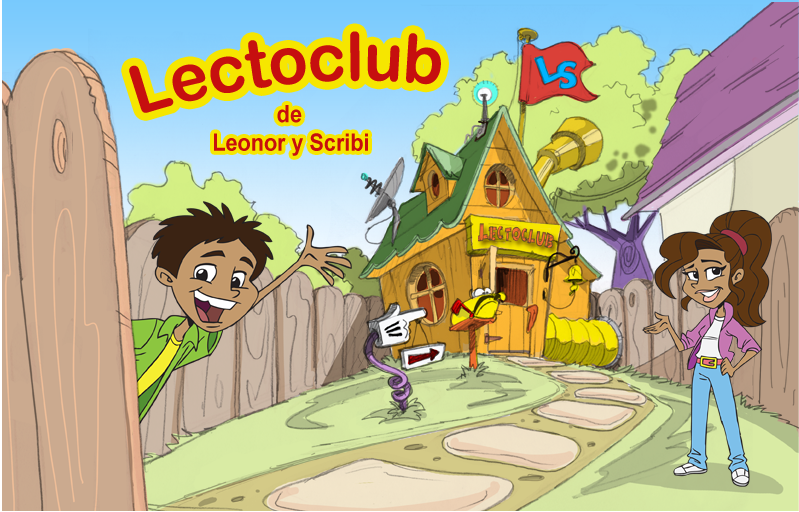 Lectoclub.png