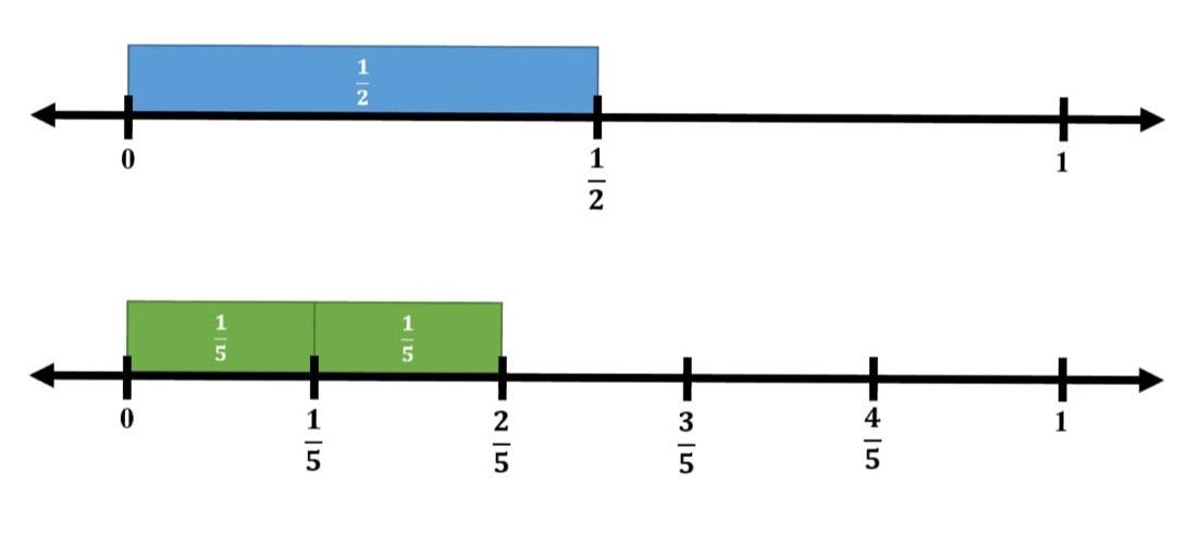 NL vid 4.jpg
