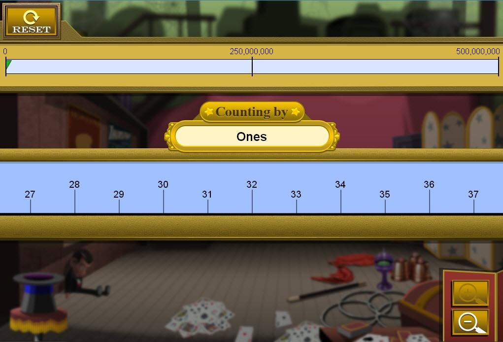 Number Line - Whole Numbers.jpg