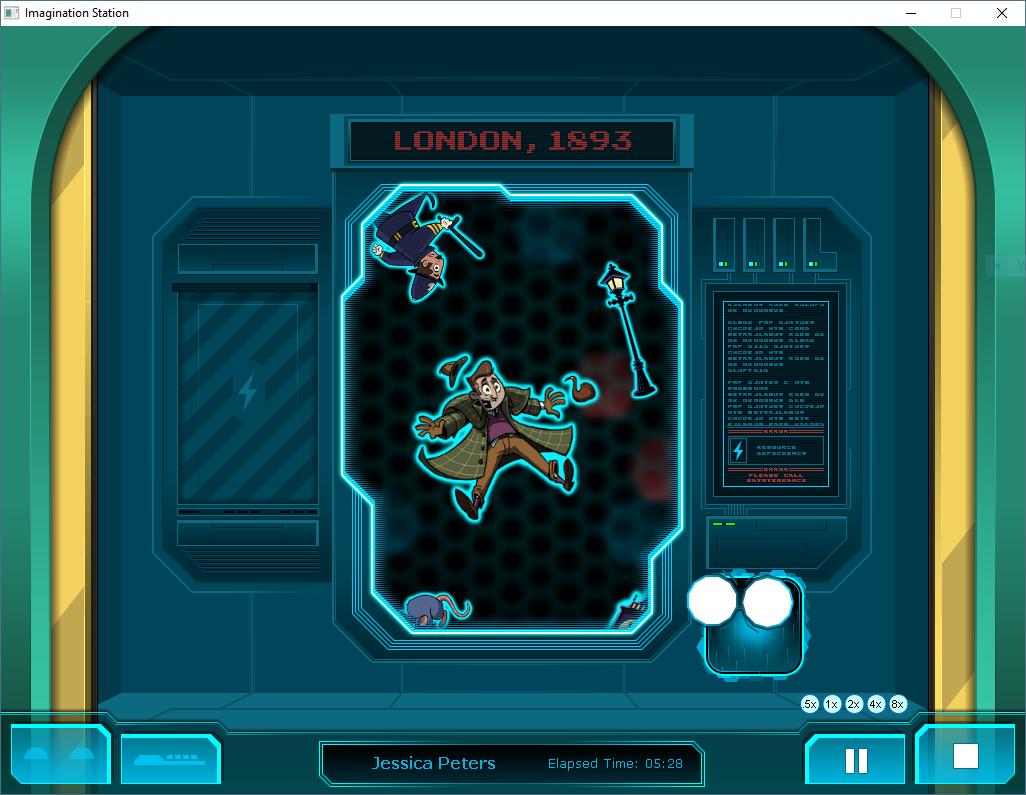 L1-Portal-London-Power-up.png