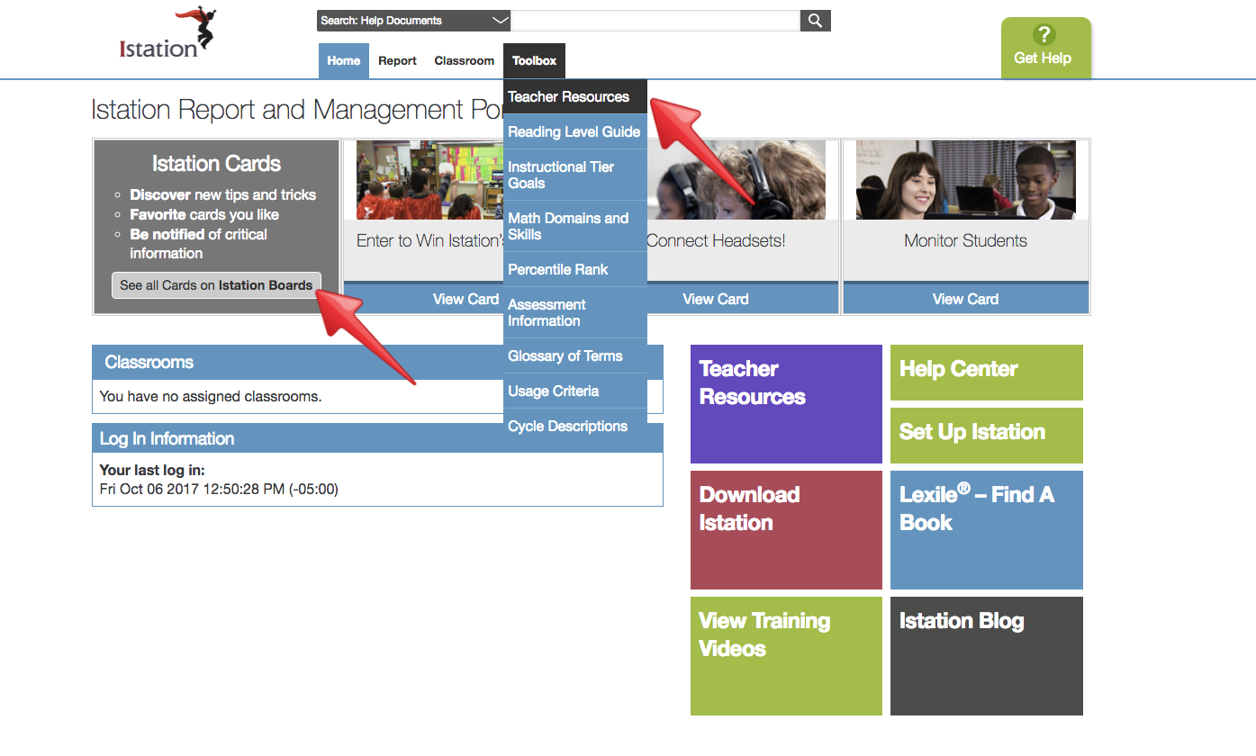 Teacher Resource tab-440902-edited.png