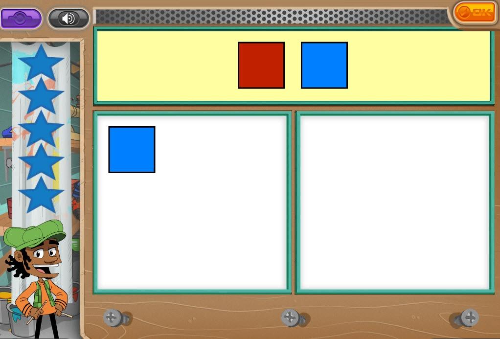 1 Algebra EM SortingUnderstanding_Attributes.jpg