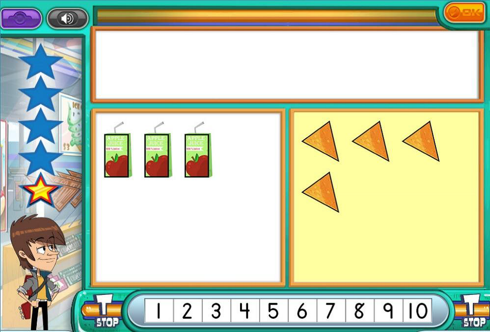 5 Geometry Early Math.png