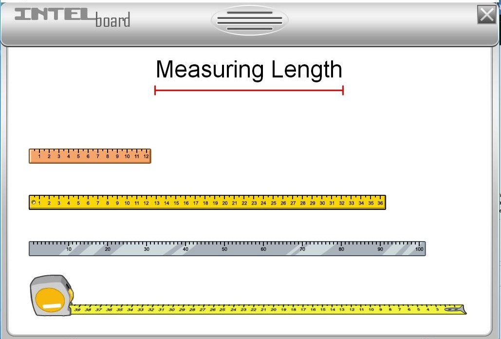 7 Choose_Unit_and_Measure_1-515835-edited.jpg