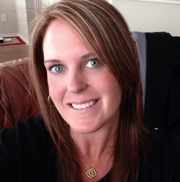 Julie K 2-218345-edited.png