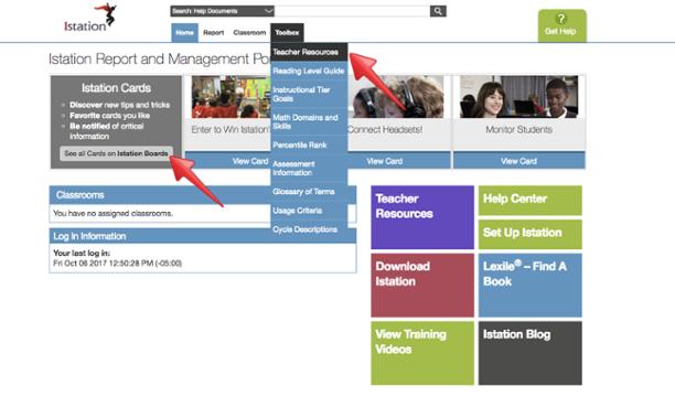 Save Teachers Time blog 4