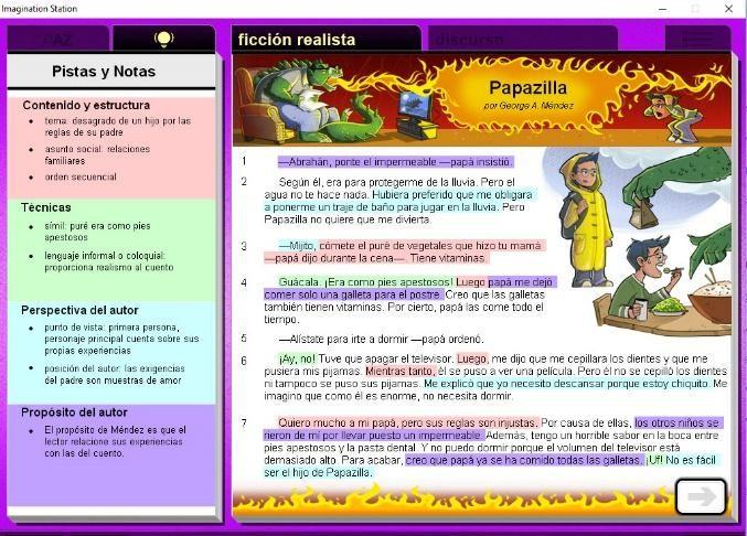 Spanish 4 reading.jpg