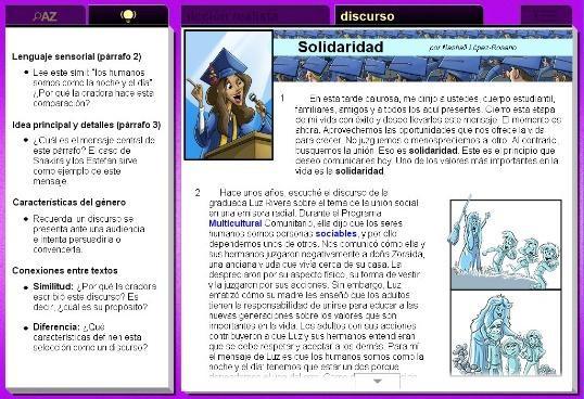 Spanish 6 reteach.jpg