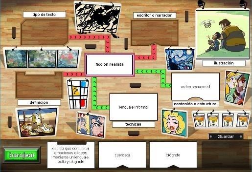 Spanish 7 game.jpg