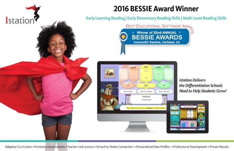 Bessie.Award.Art-050570-edited.jpg