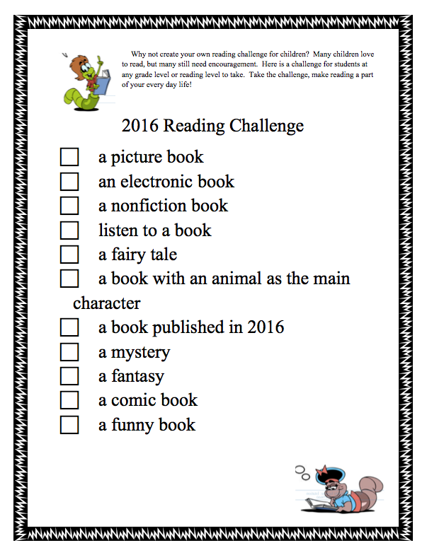 Bookworm_Reading_Challenge.png