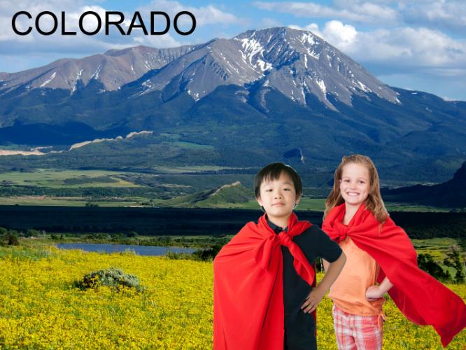 Colorado2-009511-edited.png