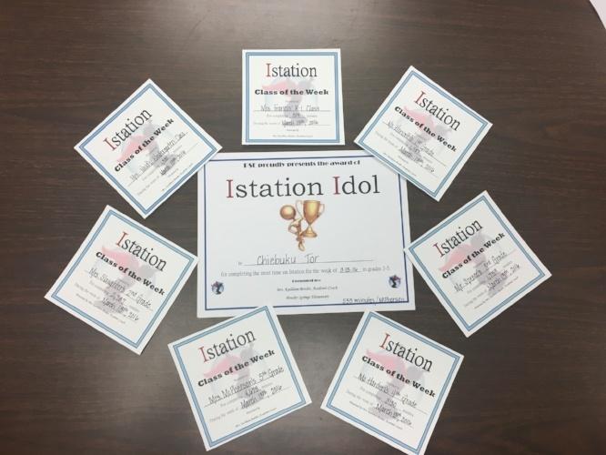 Istation_Awards_1-531124-edited.jpg