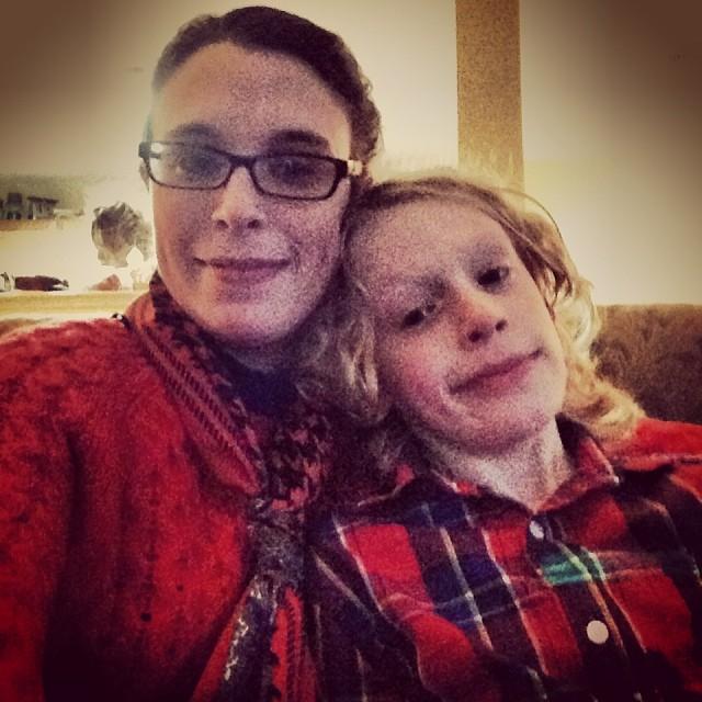 Lindsey_and_Kayleb.jpg