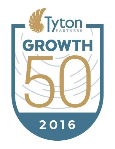 TytonGrowth50_Badge_FNL-401440-edited.jpg