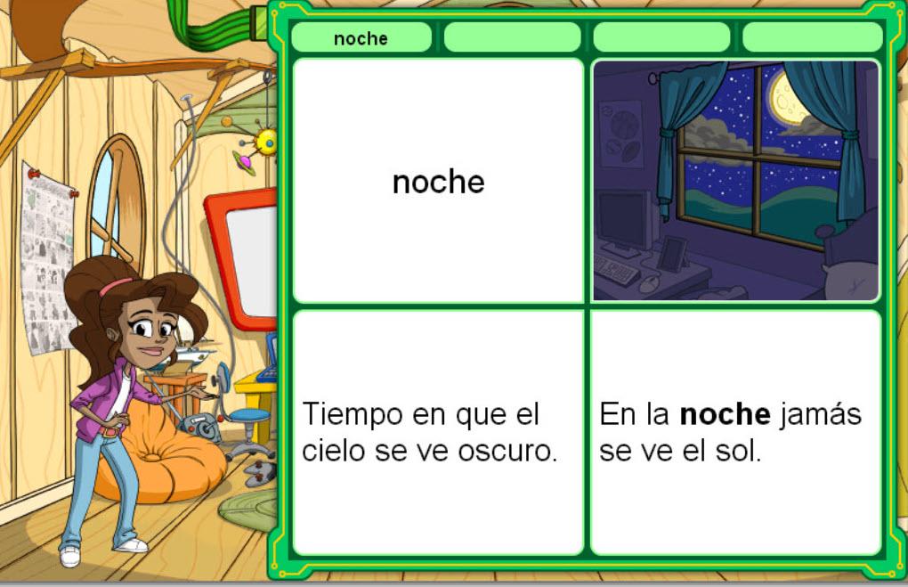 Vocabulario_ciclo_9_-Palabra.jpg