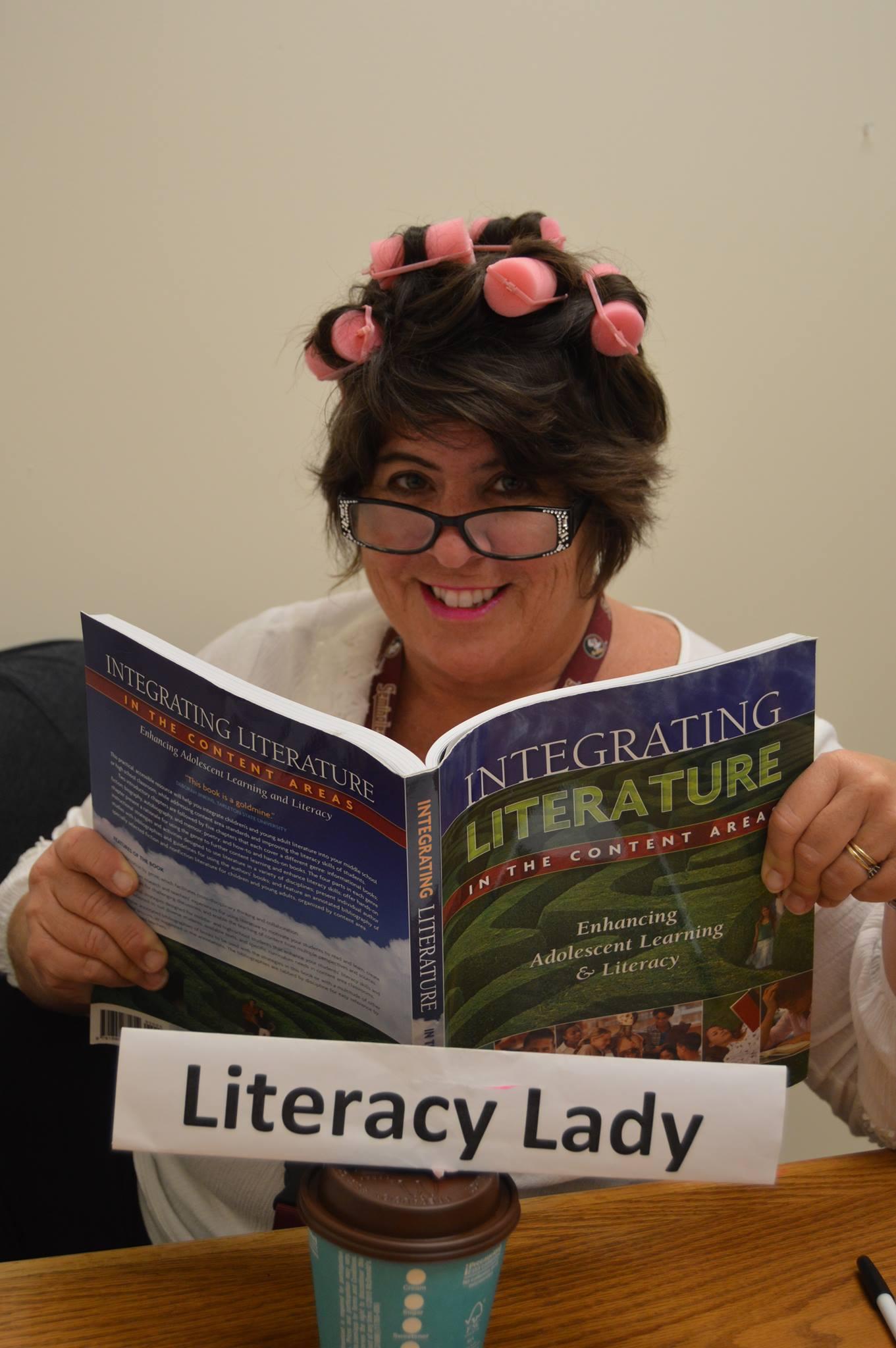 literacylady.jpg