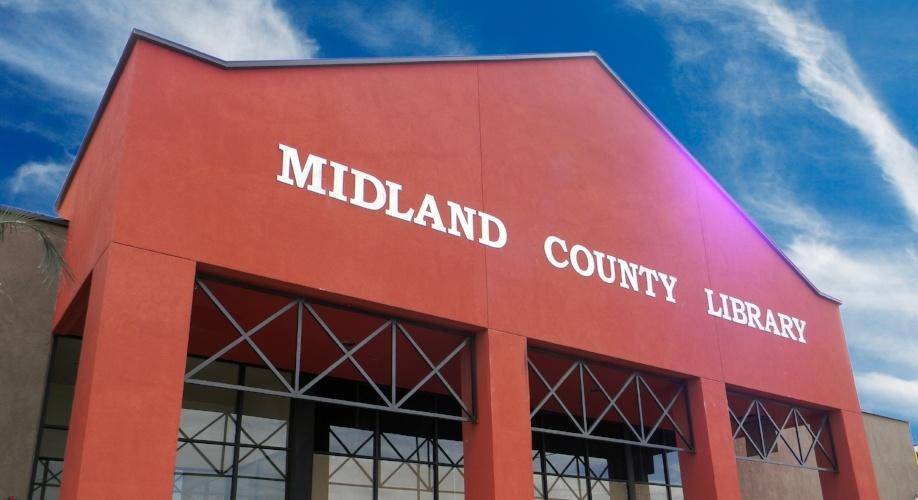 midlandtxlibrary-218719-edited.jpg