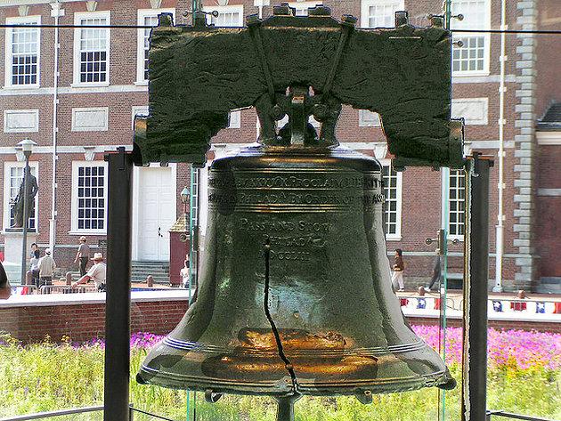 philadelphia-liberty-bell.jpg