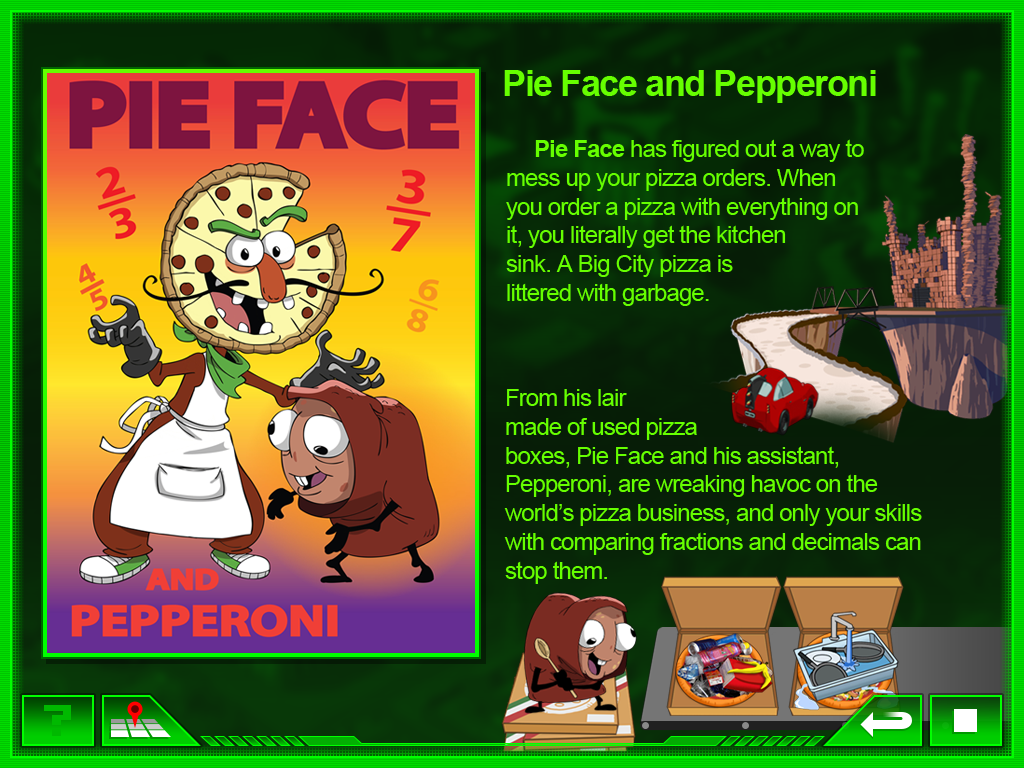 pie face.png
