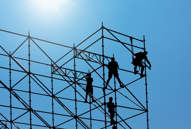 scaffolding-600594-edited.jpg