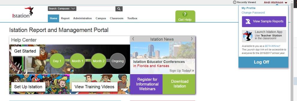 teacherstationwebsite.png