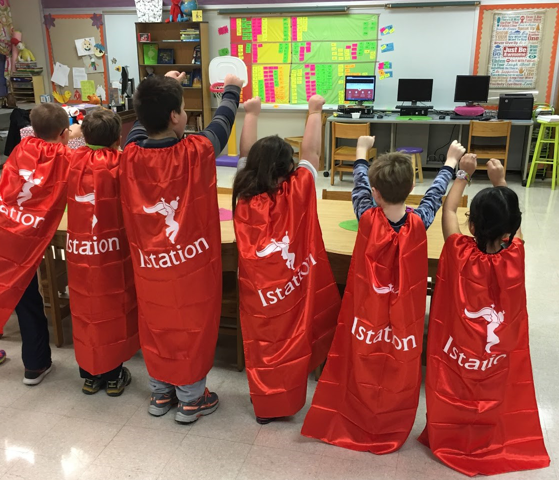 redcape kids fall contest 2017.png