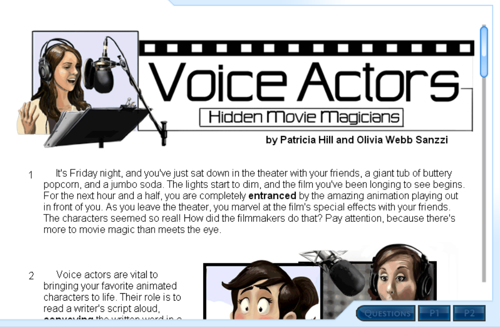 voice_actors.png
